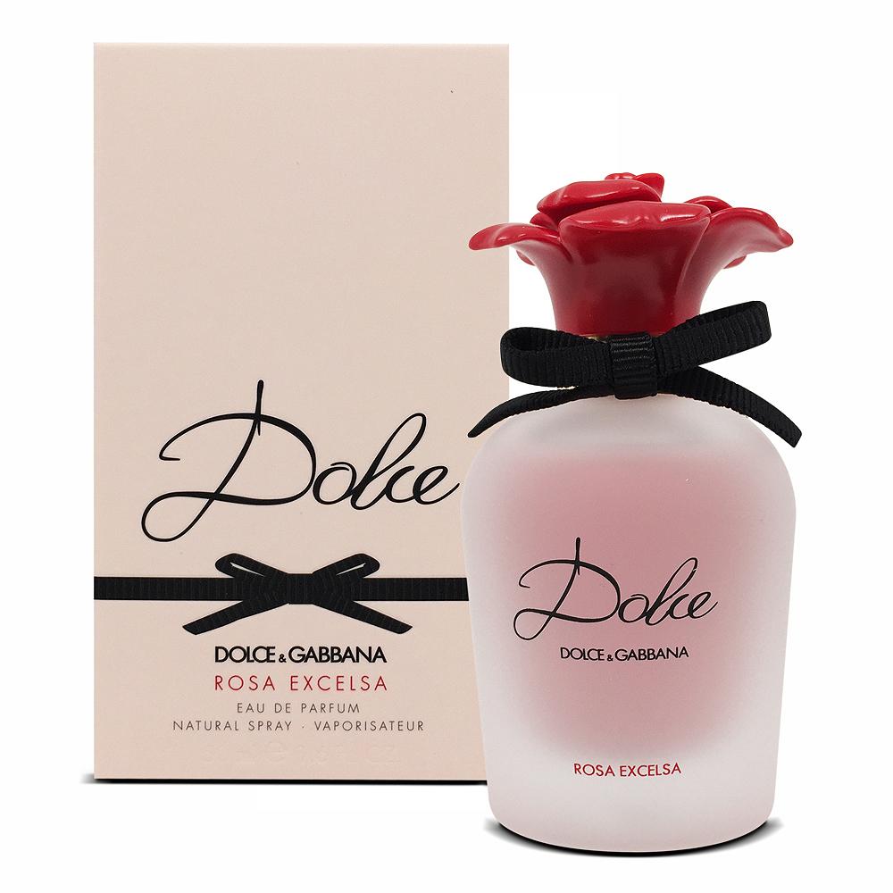 Dolce and Gabbana Dolce Rosa Escelsa W 1.7oz