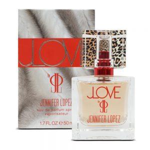JLO Love