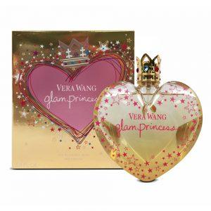 Vera Wang Glam Princess W 3.4oz