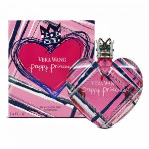 Vera Wang Preppy Princess W 3.4oz