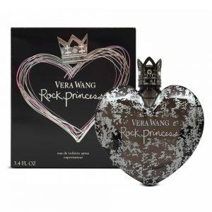 Vera Wang Rock Princess W 3.4oz