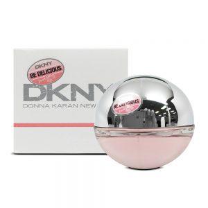 DKNY Fresh Blossom