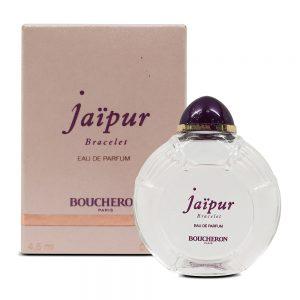 Jaipur Bracelet