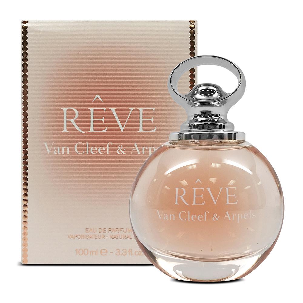 Van Cleef Arpels Reve