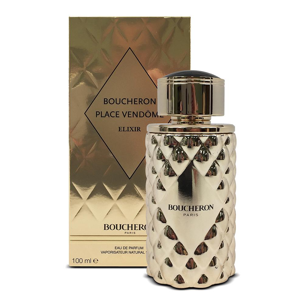 Boucheron Elixir