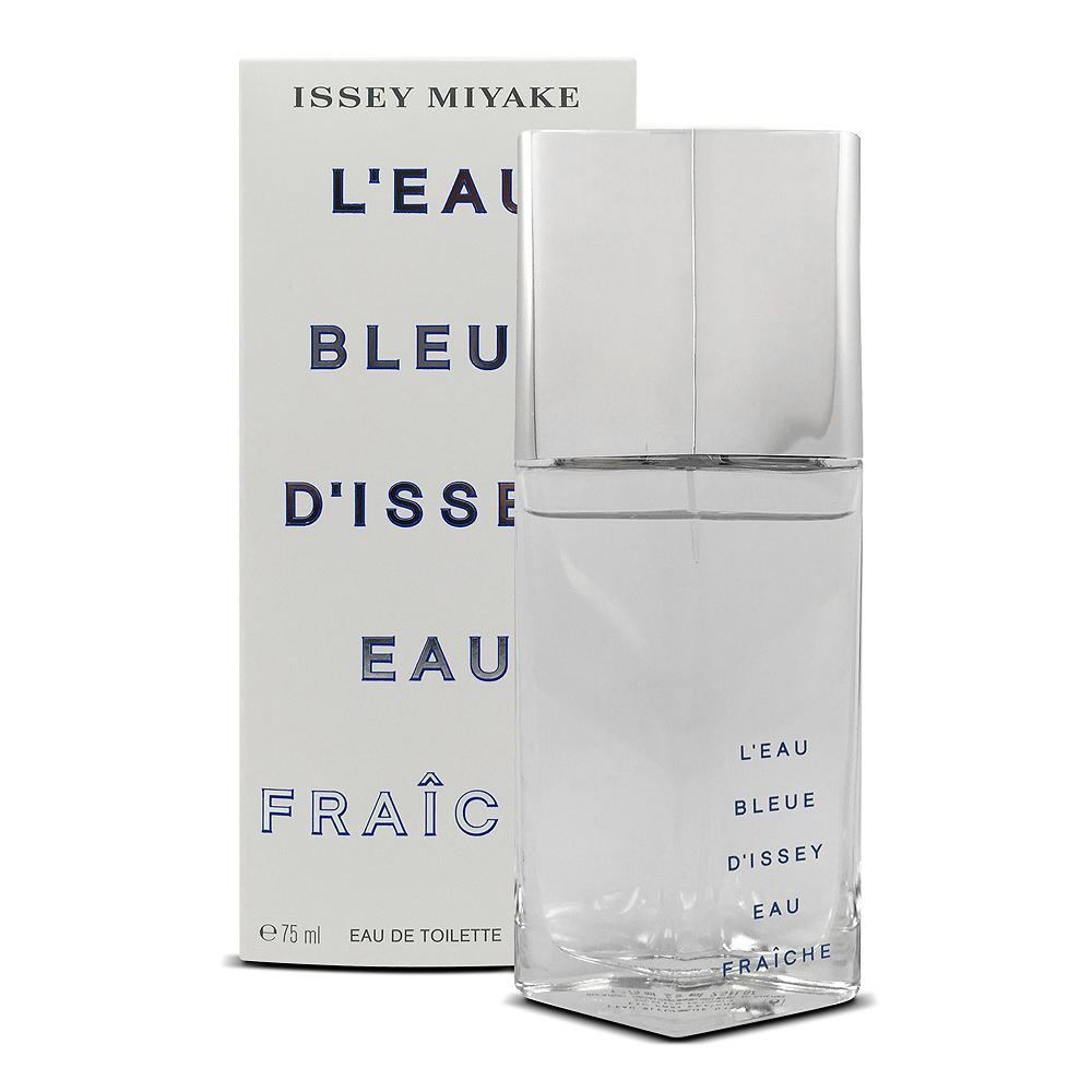Issey Pour Homme Eau Fraiche