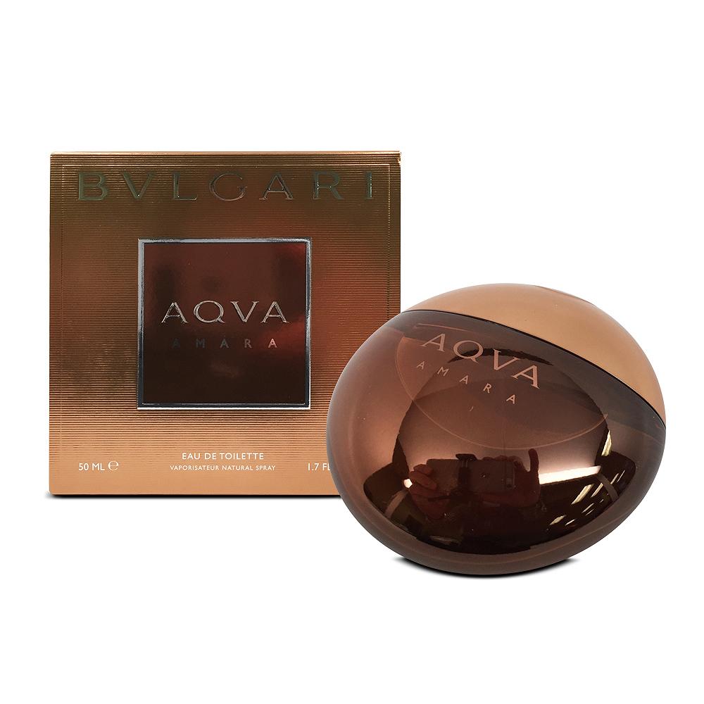 Bvlgari Aqua Amara