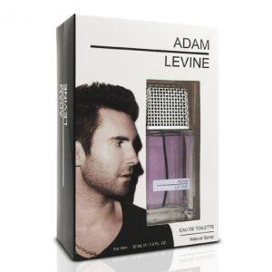 Adam Levine for Him
