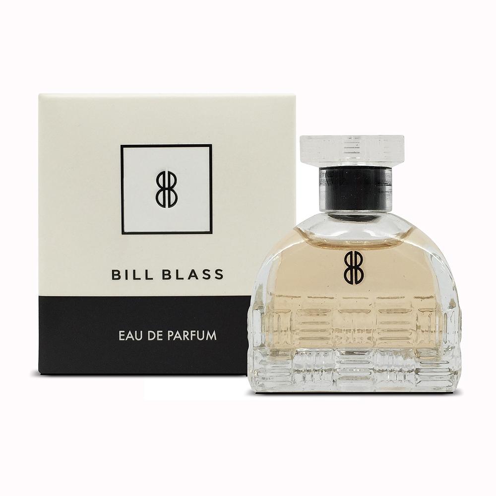Bill Blass Lady Classic