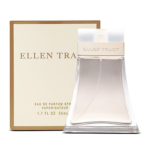 Ellen Tracy Classic
